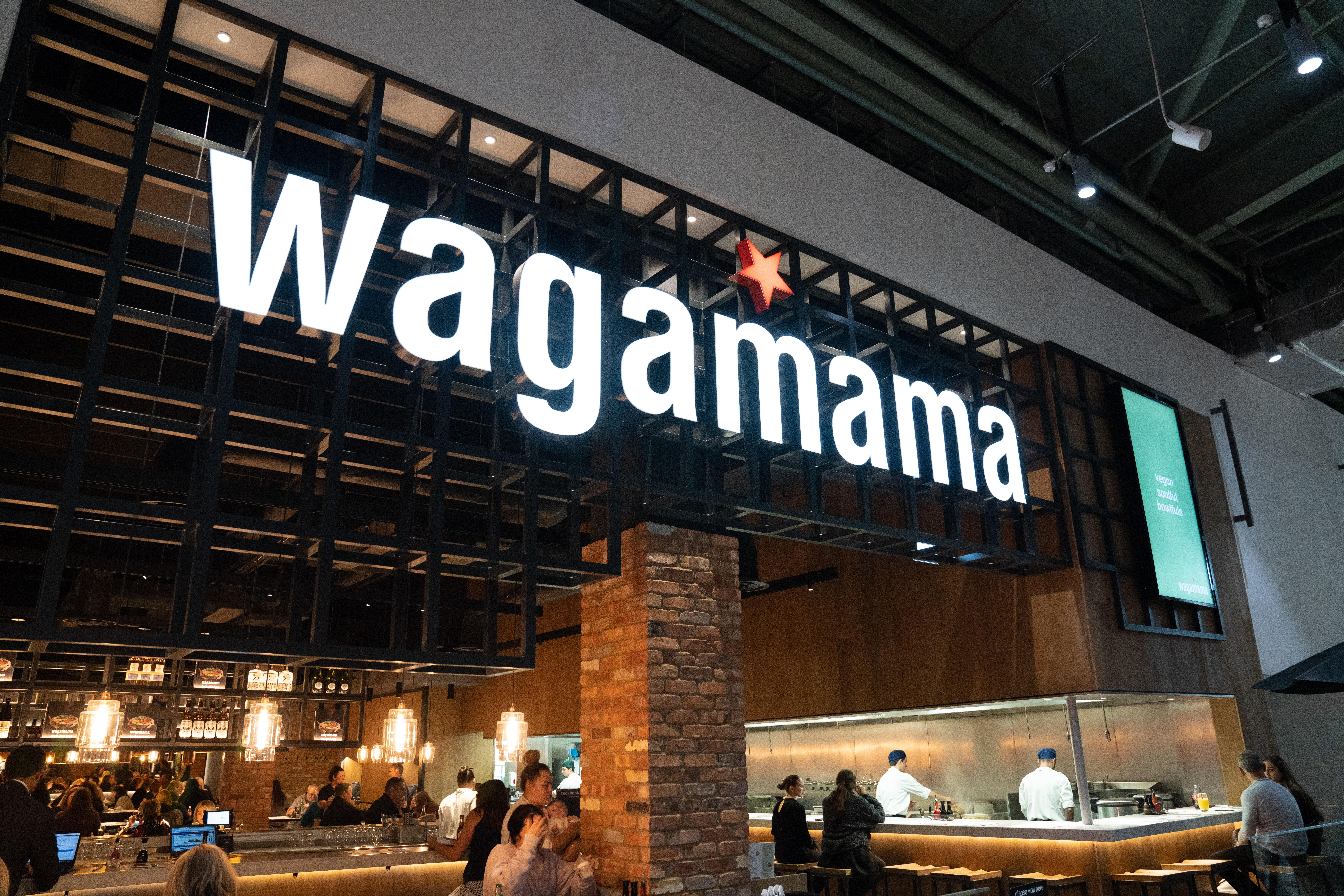20191002-Wagamama